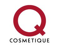 Logo_-Cosmetique