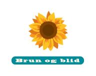 Logo_BrunBlid