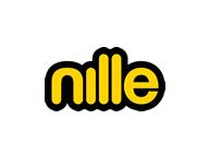 Logo_Nille