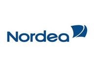 Logo_Nordea
