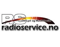 Logo_Radioservice