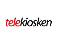 Logo_Telekiosken
