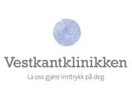 Logo_Vestkantklinikken