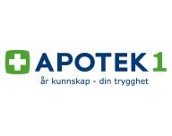 Logo_Apotek1