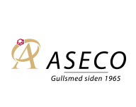 Logo_Aseco