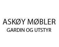Logo_AskøyGardin