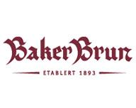 Logo_Bakerbrun