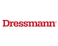 Logo_Dressmann