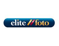 Logo_Elitefoto