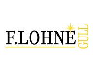 Logo_Flohne