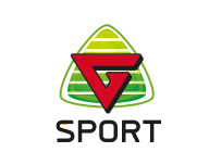 Logo_Gsport