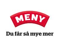 Logo_Meny