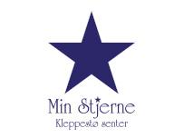 Logo_MinStjerne