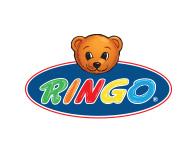 Logo_Ringo
