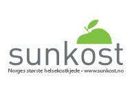 Logo_Sunkost
