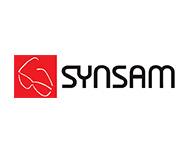 Logo_Synsam